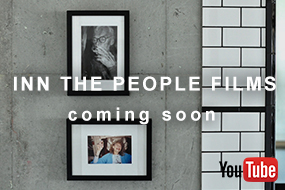 inn the people films